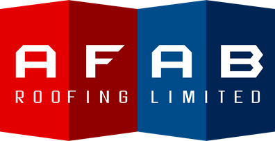afab-roofing-limited